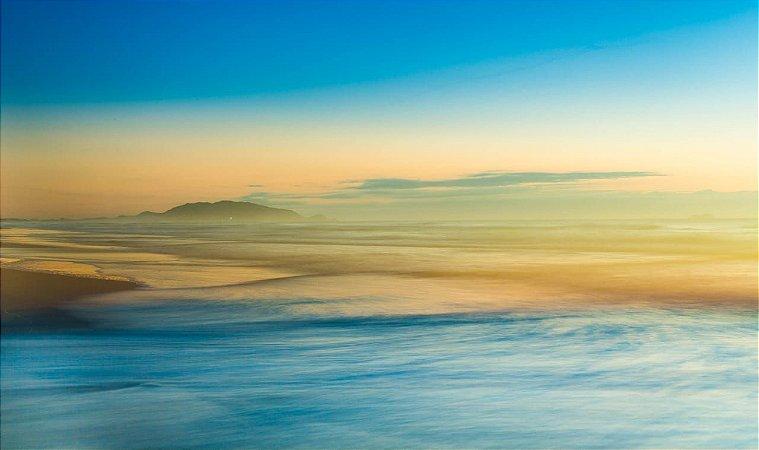 Foto 87 - Felipe Aguillar  Sul da Ilha