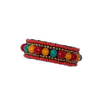 Bracelete Beads Fever