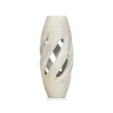 Vaso Decorativo Chiang