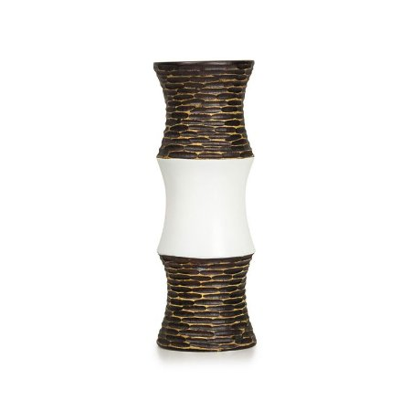 Vaso Decorativo  Mango Snake