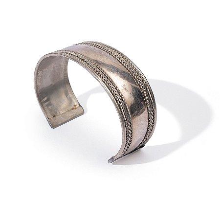 Bracelete Haifa