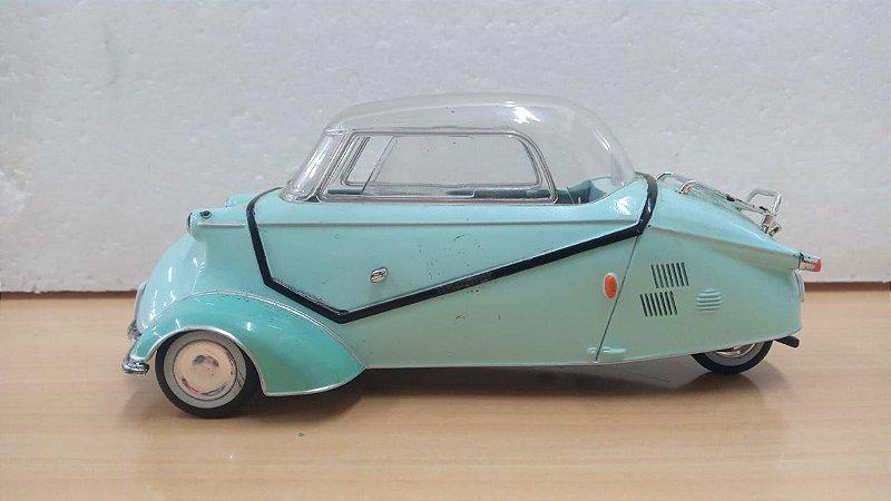 Gollnest & KIesel KG - Messerschmitt KR 200 - 1/18 (Sucata)
