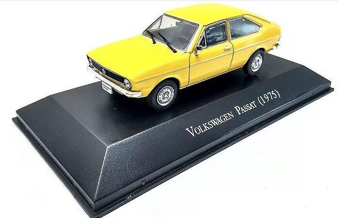 Ixo - Volkswagen Passat 1975 - 1/43