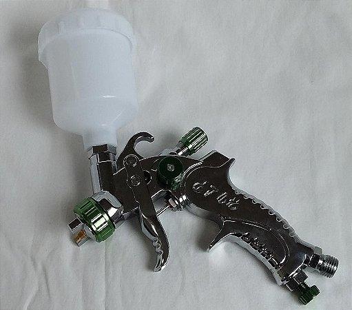 FENGDA - Pistola de aerógrafo