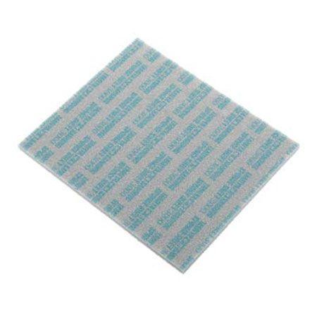 Tamiya - Sanding Sponge Sheet 3000 (87171)