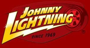 Johnny Lightning Collection - 1/64