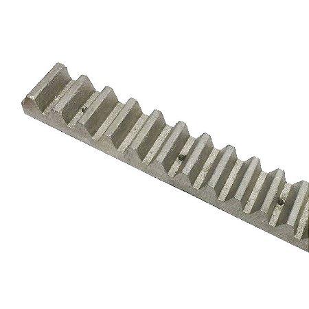 Gomo Cremalheira Industrial Alumínio - Garen