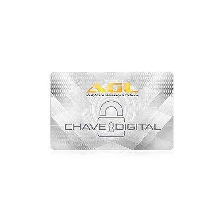 Cartão Smart - Agl