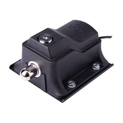 Trava Eco Lock C/ Temporizador - Ipec