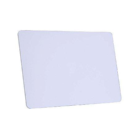 Cartão Rfid 125Khz - Garen