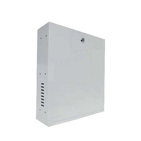 Caixa Organizadora Vertical L350 - Ipec
