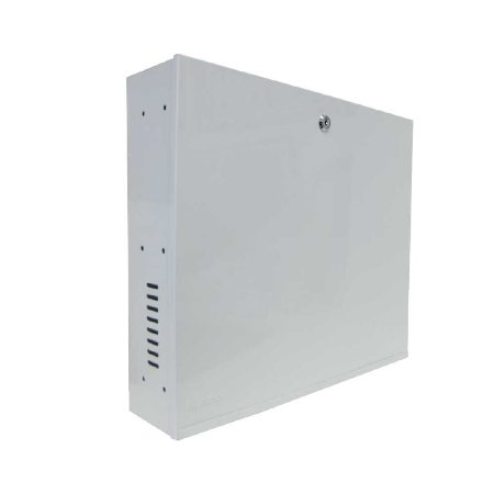 Caixa Organizadora Vertical L450 - Ipec