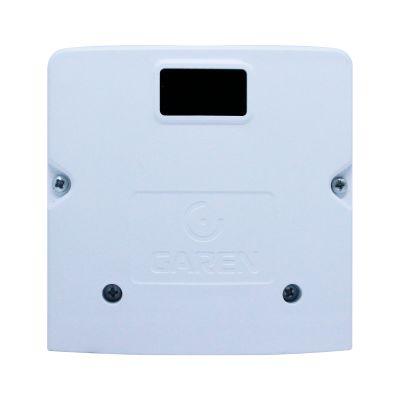 Módulo De Automação Remoto Wifi 4 Canais - Garen