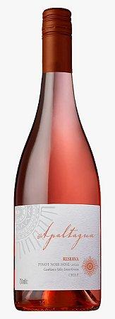 Apaltagua Reserva Pinot Noir Rosé