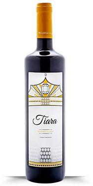 Tiara Tinto