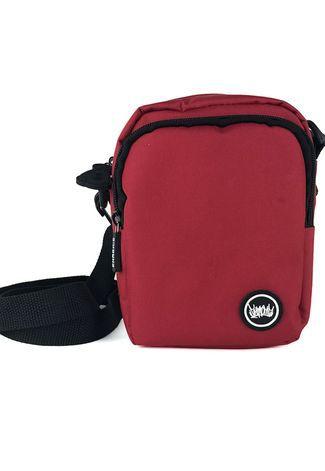 Shoulder Bag Chronic Vermelha