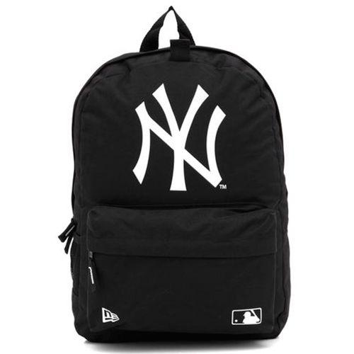 Mochila New Era Yankees Preta