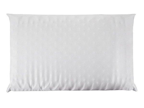 Travesseiro Nasa Benefit 3 - Fibrasca 4735