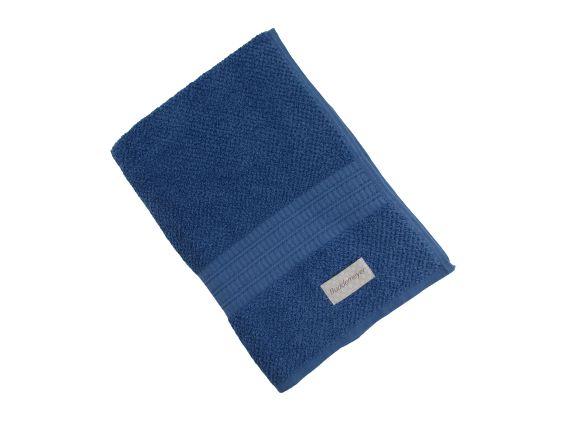 Toalha de Banho Frapê - Azul - Buddemeyer 3070