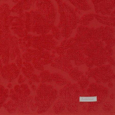Toalha de Banho Portman - Buddemeyer - 3075