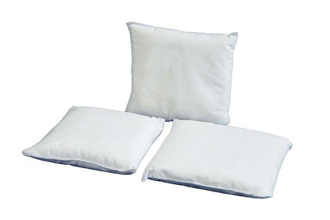 Travesseiro Absorvente