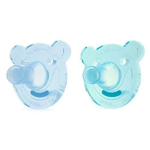 CHUPETA SOOTHIE AVENT 0 - 3M AVENT