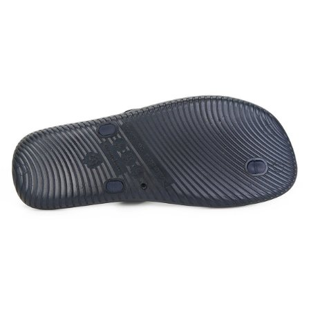 CHINELO CARTAGO DAKAR PLUS AZUL  / AZUL