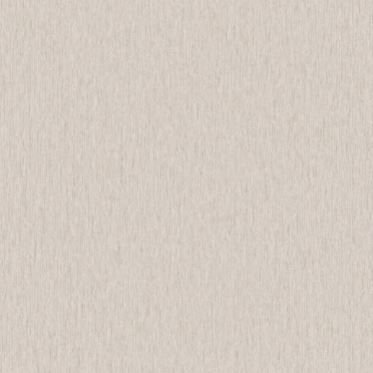 Papel De Parede London PF7005 - 0,53cm x 10m