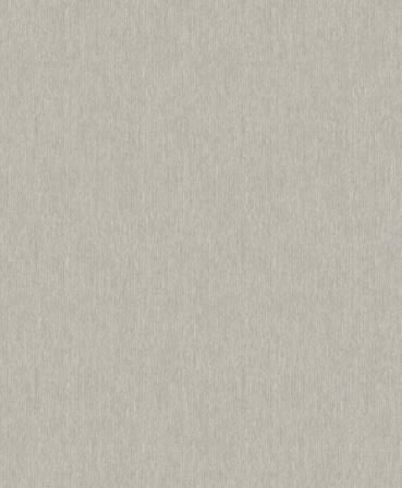 Papel De Parede Paris MH5105 - 0,53cm x 10m