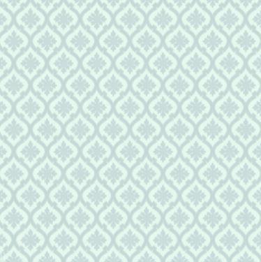 Papel De Parede Mido 105055 - 0,53cm x 10m