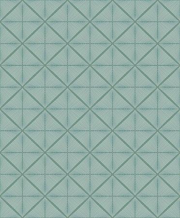Papel De Parede Modern Maison MM558302 - 0,53cm x 10m