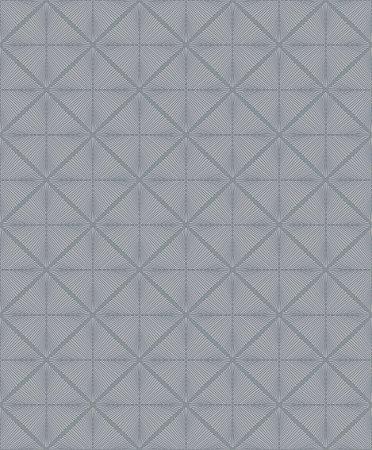 Papel De Parede Modern Maison MM558304 - 0,53cm x 10m