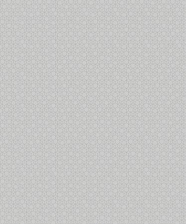 Papel De Parede Modern Maison MM558204 - 0,53cm x 10m