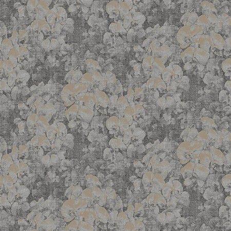 Papel De Parede Modern Maison MM543904 - 0,53cm x 10m