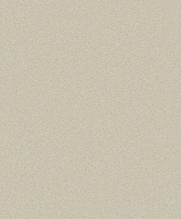 Papel De Parede Modern Maison MM558005 - 0,53cm x 10m