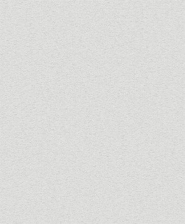 Papel De Parede Modern Maison MM544001 - 0,53cm x 10m