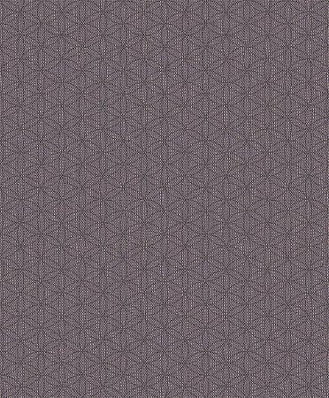Papel De Parede Modern Maison MM526405 - 0,53cm x 10m