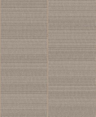 Papel De Parede Modern Maison MM526902 - 0,53cm x 10m