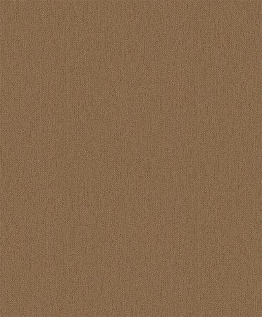 Papel De Parede Modern Maison MM462116 - 0,53cm x 10m