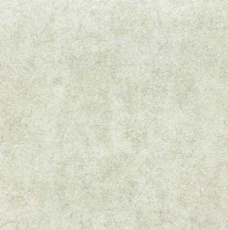 Papel de Parede Dolce Vita 94496 - 0,53cm x 10m