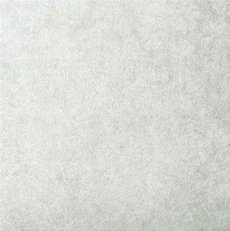 Papel de Parede Dolce Vita 94494 - 0,53cm x 10m