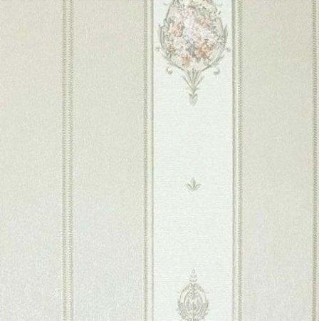 Papel de Parede Dolce Vita 94522 - 0,53cm x 10m