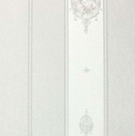 Papel de Parede Dolce Vita 94521 - 0,53cm x 10m