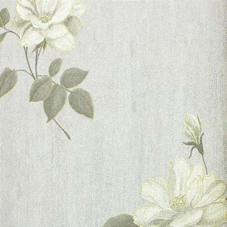 Papel de Parede Dolce Vita 94584 - 0,53cm x 10m