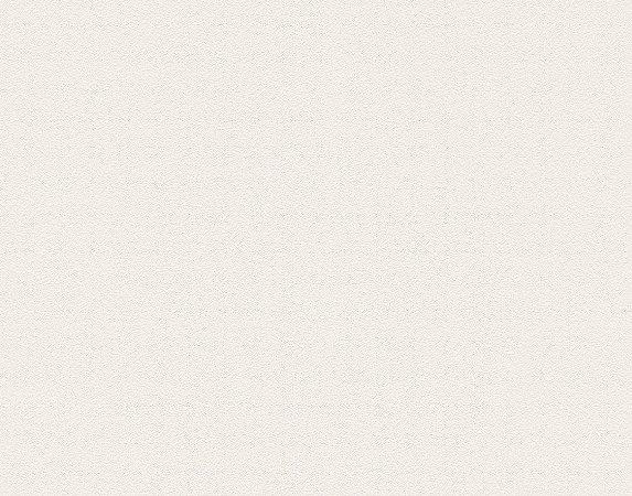 Papel de Parede Boys & Girls 309129 - 0,53cm x 10m