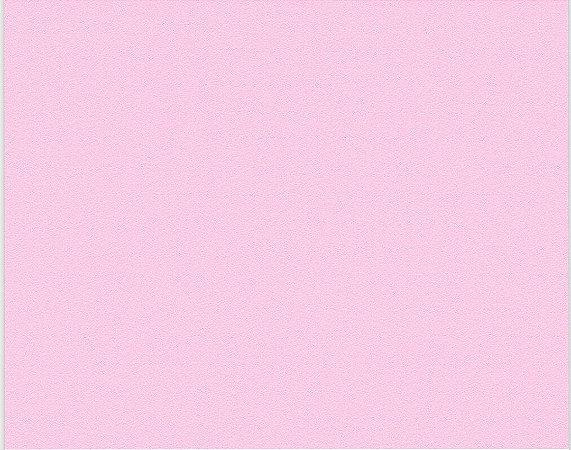 Papel de Parede Boys & Girls 309563 - 0,53cm x 10m