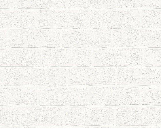 Papel de Parede Boys & Girls 359811 - 0,53cm x 10m