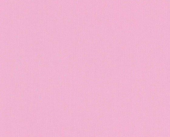 Papel de Parede Boys & Girls 898111 - 0,53cm x 10m