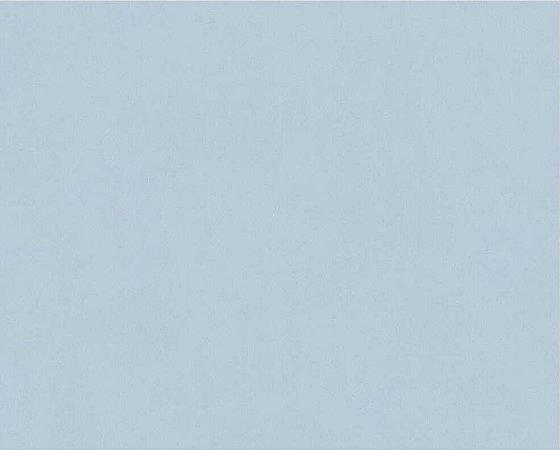Papel de Parede Boys & Girls 366944 - 0,53cm x 10m
