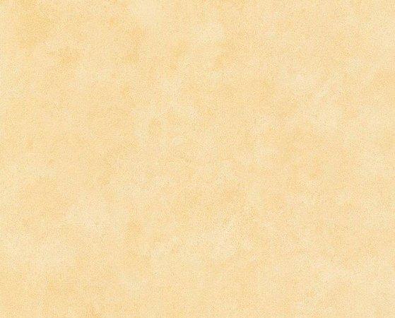 Papel de Parede Boys & Girls 758415 - 0,53cm x 10m